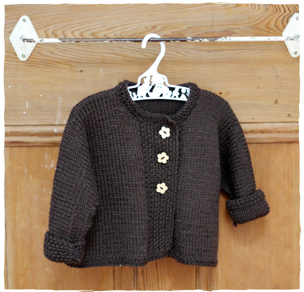 baby_jacket