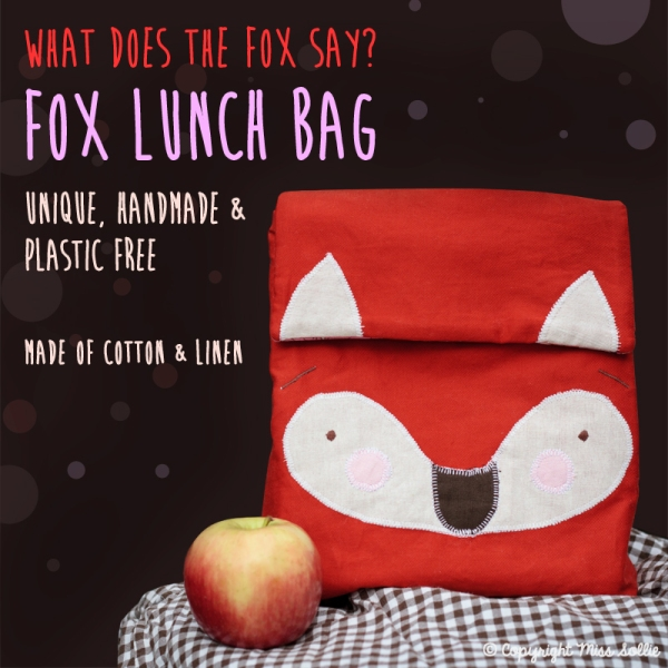 Fox_Lunch_Bag_Red_5