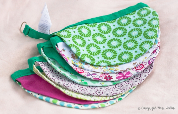 Green_Scallop_Bunting4