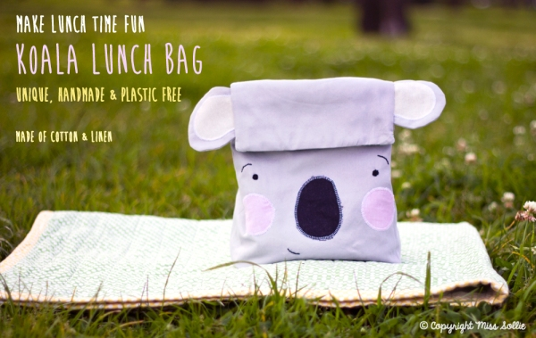 Koala_Lunch_Bag1