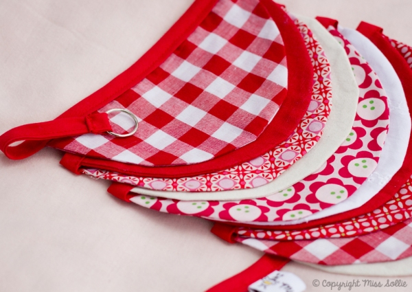 Red_Scallop_Bunting1