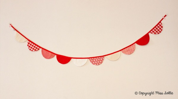 Red_Scallop_Bunting3 - Copy